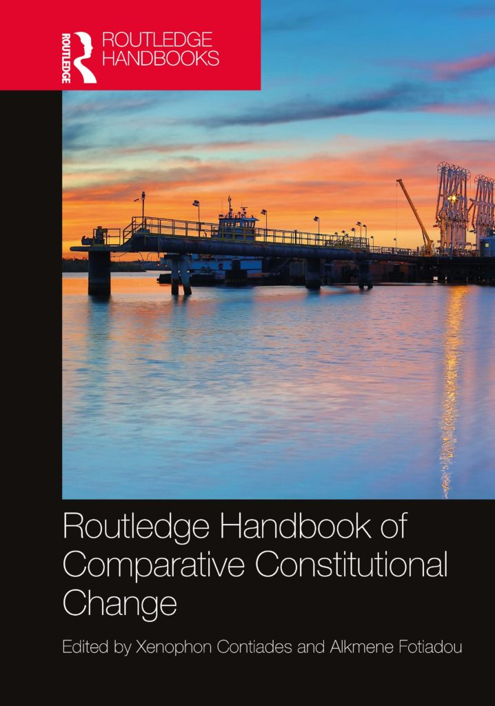 routledge-ccc.jpg