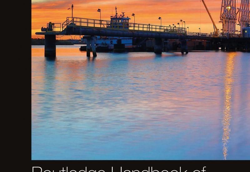 routledge-ccc.jpg